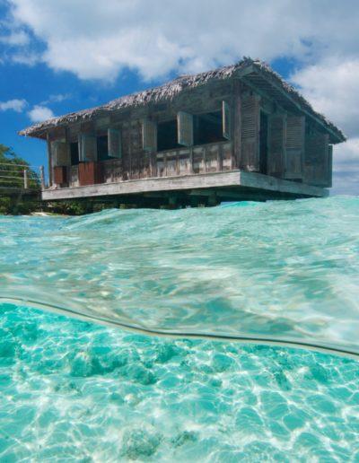 coral-reef-spa-4